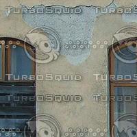 wall_075_1280x600_tileable.jpg