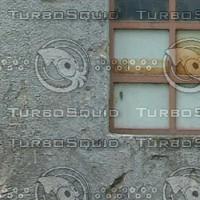 wall_094_2048x1024_tileable.jpg
