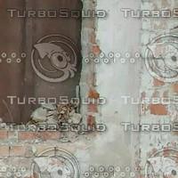 wall_160_2048x1024_tileable.jpg