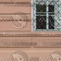 wall_191_1600x800_tileable.jpg