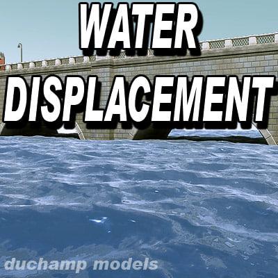 waterdispl6.jpg