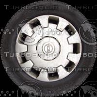 wheel_007_1200x1200.jpg