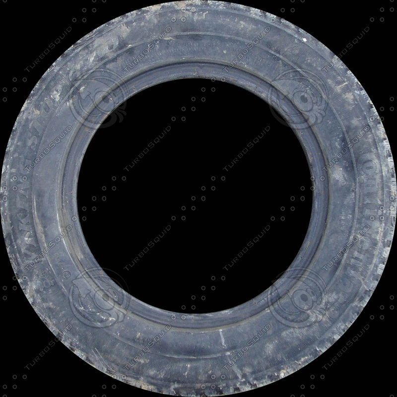 wheel_054_1024x1024.jpg