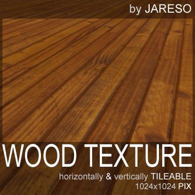 wood001_prev01.jpg