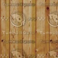 wood_003_1024x1024_tileable.jpg