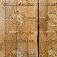 wood_004_1024x1024_tileable.jpg