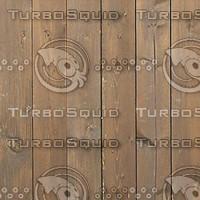 wood_037_1024x1024_tileable.jpg