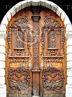 wood_gate_door_004_1200x1600.jpg