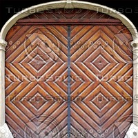 wood_gate_door_010_1200x1200.jpg