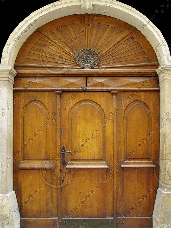 wood_gate_door_012_1200x1600.jpg