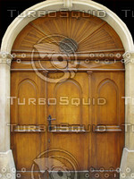 wood_gate_door_012_1200x1600.jpg