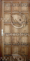 wood_gate_door_026_800x1600.jpg