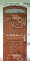wood_gate_door_049_512x1024.jpg
