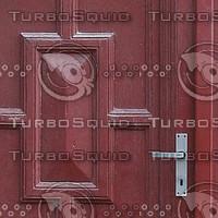 wood_gate_door_068_1200x1600.jpg