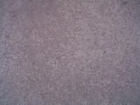 Concrete Flooring 2