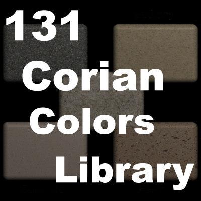 100-Corian-title.jpg