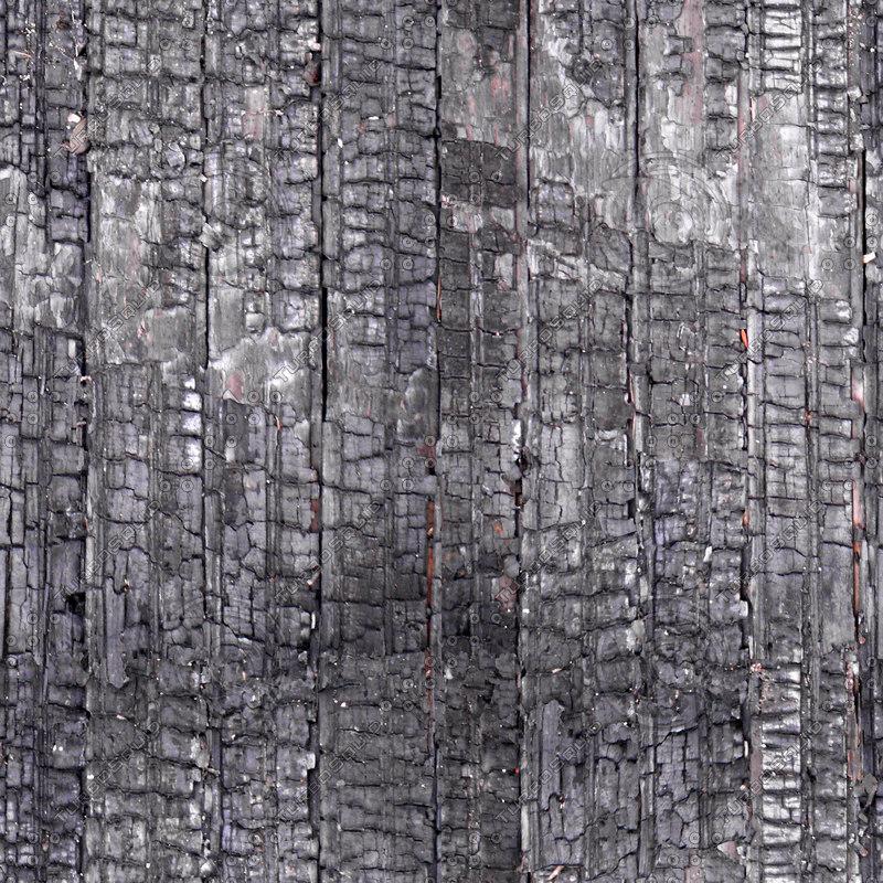 2028_wood_floor_1.jpg