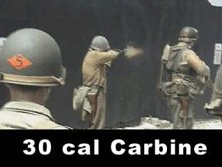 30cal.jpg