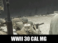 D-Day_Allied_30cal_mg.avi