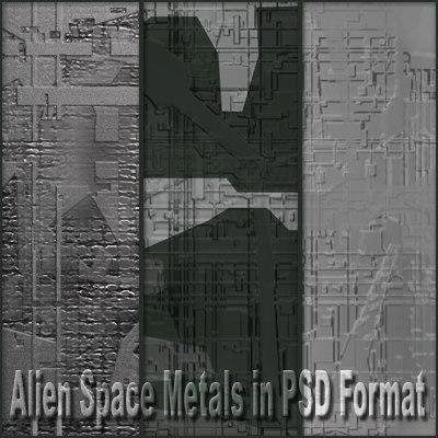 3AlienShipScalesTexturesPSD_Samples.jpg