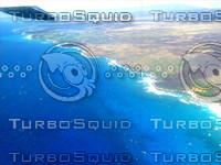 AERIAL_OCEAN_ISLAND.JPG