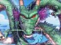 Dragonball Z  Budokai Tenkaichi Theme.mp3