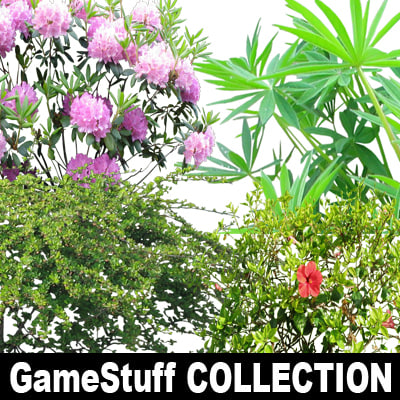BUSHES_COLLECTION_01.jpg