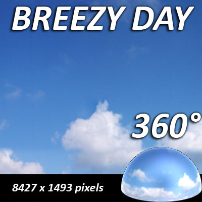 Breezy Day Prev.jpg
