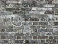 BrickTexture4.jpg