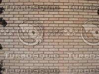 Brick Wall_03.JPG