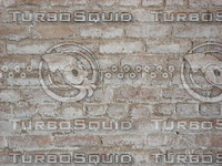 Brick Wall_12.JPG