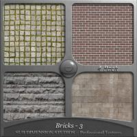 Brick-3