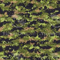 Cadpat Camouflage.zip