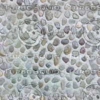 Cobble Stone 1