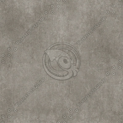 Concrete_01.jpg