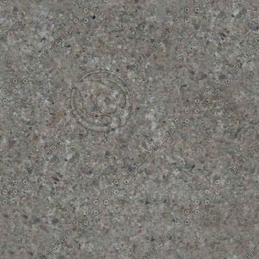 Concrete_Seamless_1.jpg