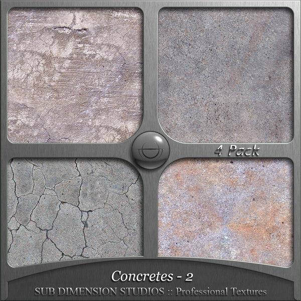Concretes-2.jpg