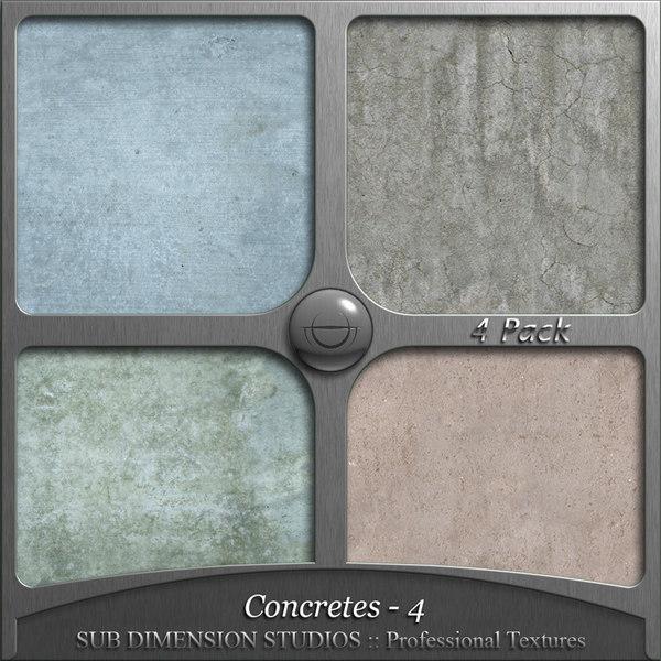 Concretes-4.jpg