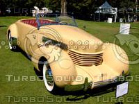 Cord,812-SC,Pheaton,1937_0176.jpg