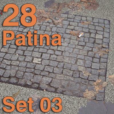 Cover_PatSet_03.jpg