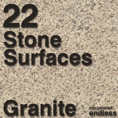 Cover_StoneS_Granite_np.jpg