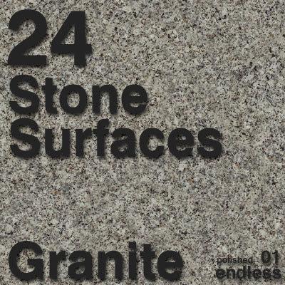 Cover_StoneS_Granite_p.jpg