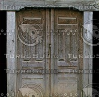 DLRUS_Entrance_16_S_TN