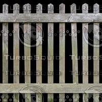 DLRUS_Fence_03_G_TH