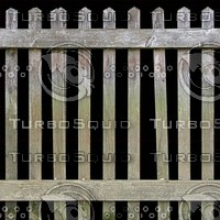 DLRUS_Fence_03_S_TH