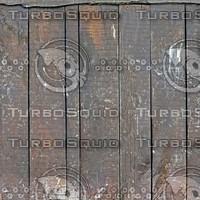 DLRUS_Fence_05_G_TH