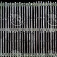 DLRUS_Fence_07_G_TH
