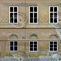 DLRUS_Front_027_G_TN