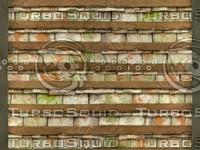 DLRUS_Roof_02_S_TA