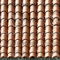 DLRUS_Roof_03_G_TH